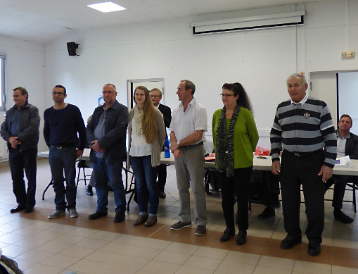 AG44-2016-Nouvelle-Equipe